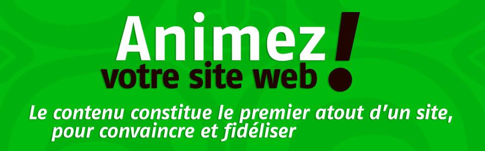 Agence Tahiticommunication